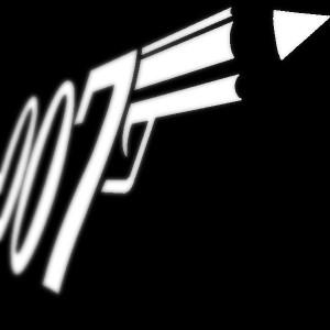 logo1 007