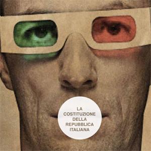 costituzione-ICONA